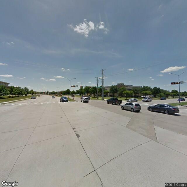 6101 Windhaven Parkway