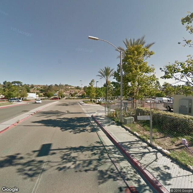 31515 Rancho Pueblo Rd.