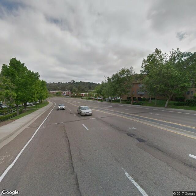 3914 Murphy Canyon Road