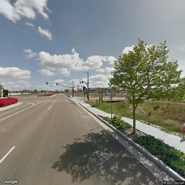 6155 Carmel Valley Road
