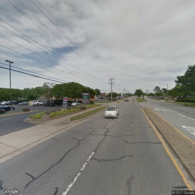 5320 Providence Road