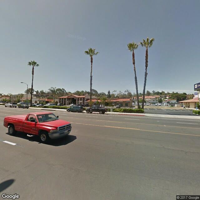 969 S Santa Fe Ave