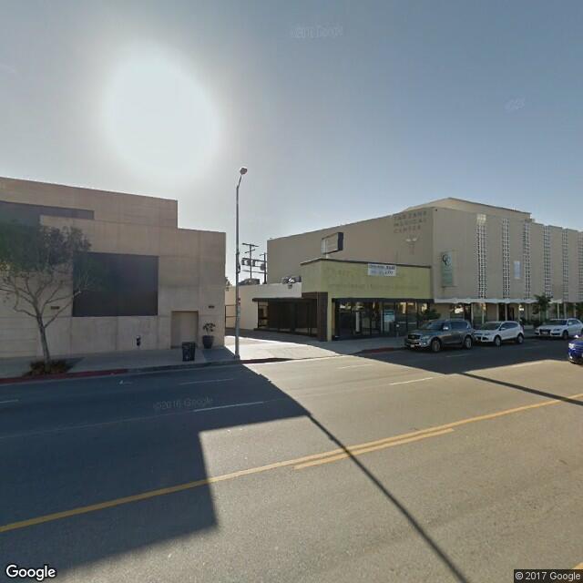 18740 Ventura Blvd