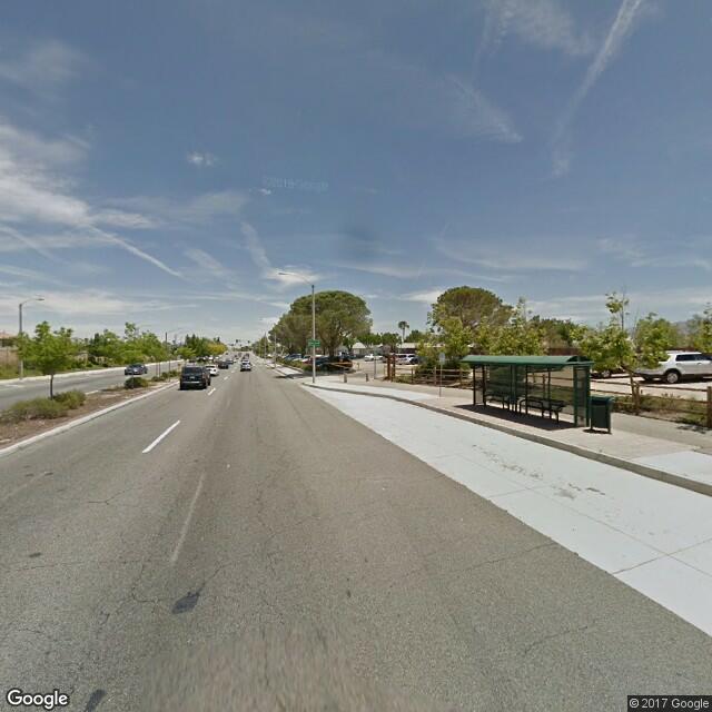 1220 E Avenue S