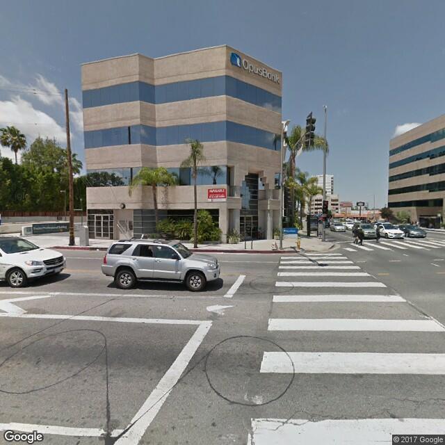 16500 Ventura Blvd