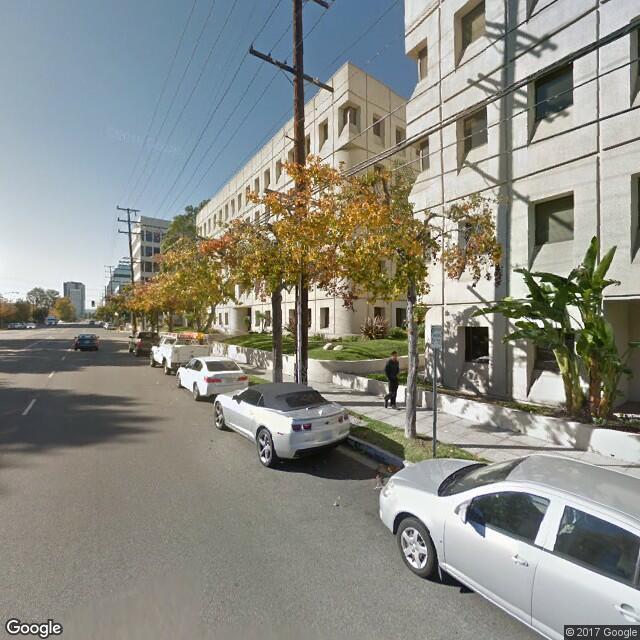 2601 W Alameda Ave