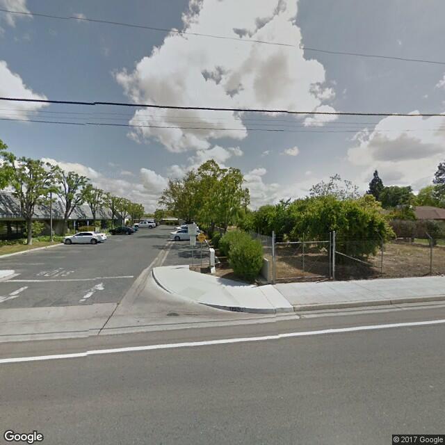 5670 N. Fresno St.