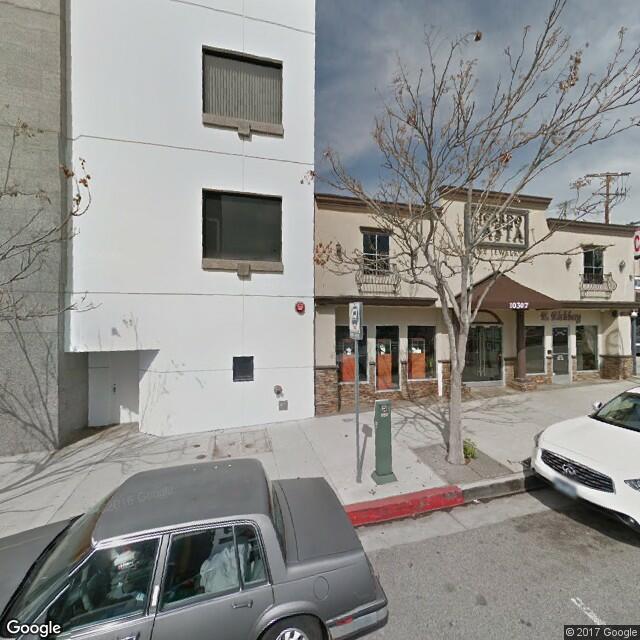 10309 Santa Monica Blvd