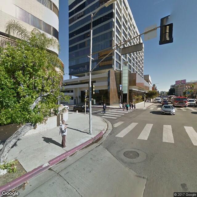 16661 Ventura Blvd