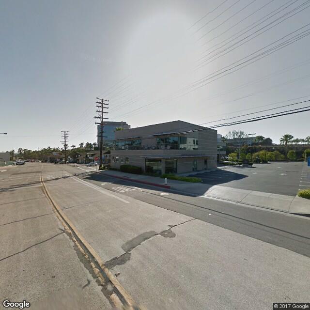 401 N Old Newport Blvd