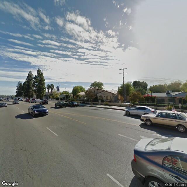18226 Ventura Blvd.
