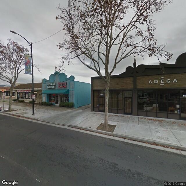 1644 Alum Rock Ave