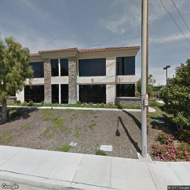 3095 Old Conejo Rd, Suite 201