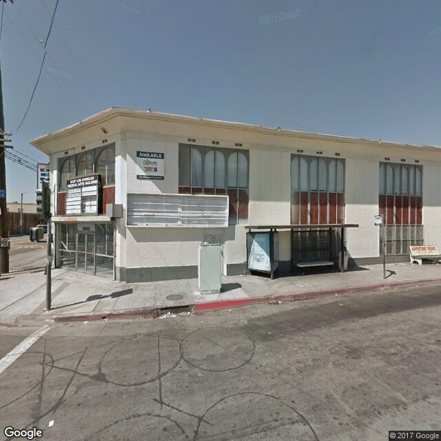 4063- 4065 Whittier Blvd
