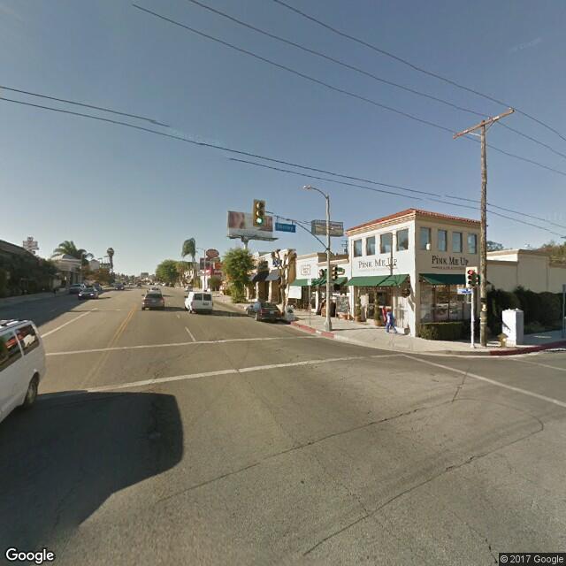 19500 Ventura Blvd