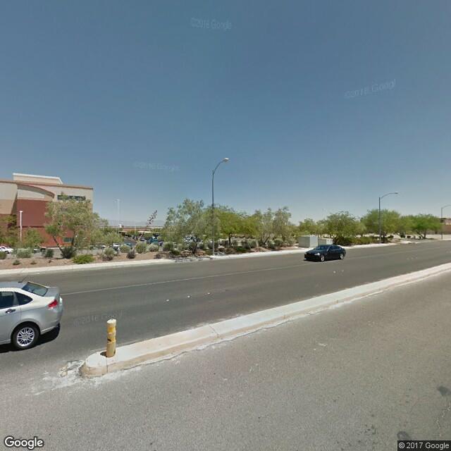 9280 Sunset Road