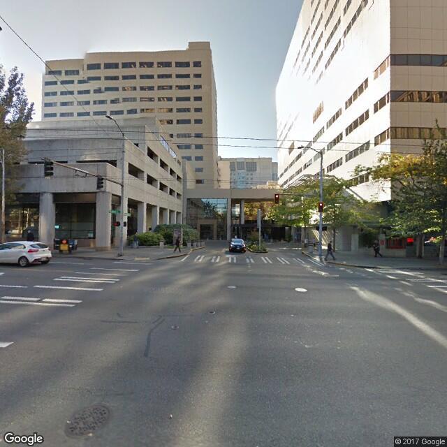 1229 Madison Street