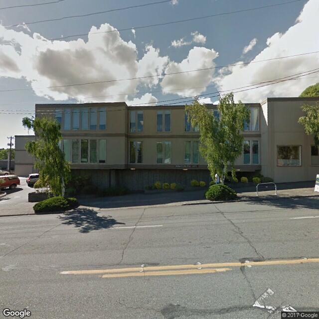 3216 NE 45th Place