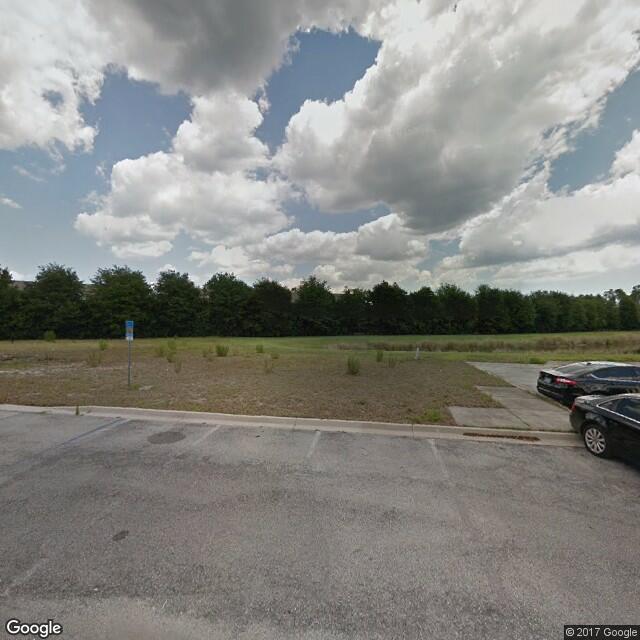 13241 Bartram Park Blvd