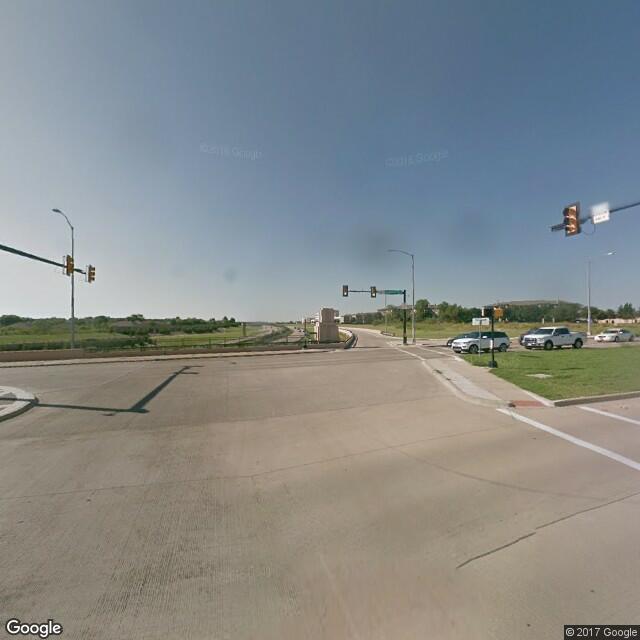 7100 Oakmont Blvd