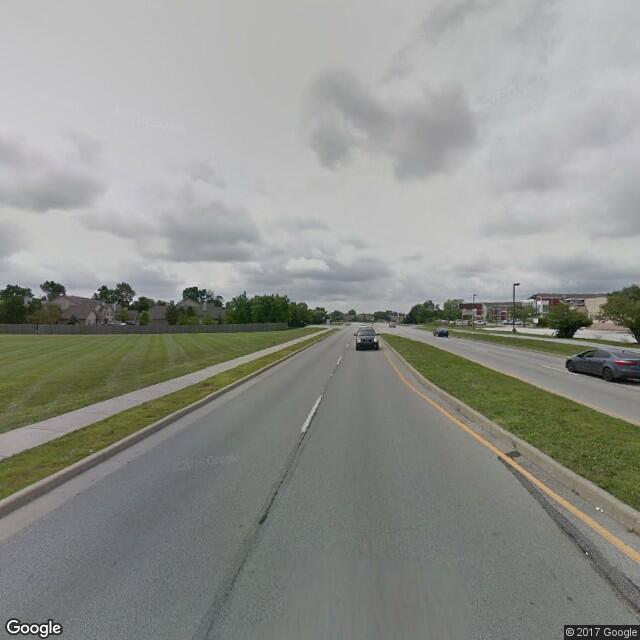 5471 Georgetown Rd