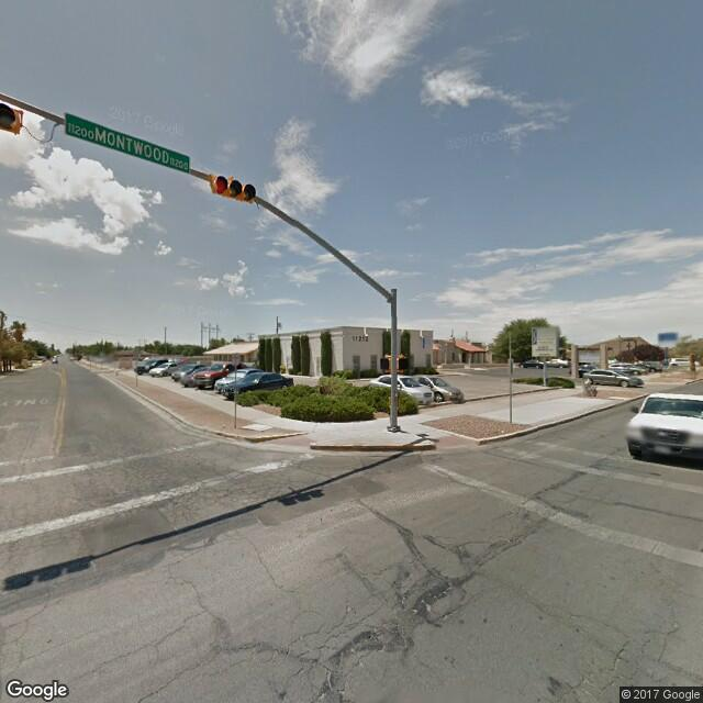 11212 Montwood Dr