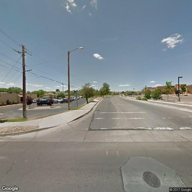 4410 Irving Blvd. NW