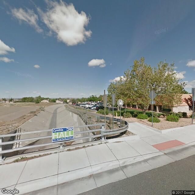 7007 Wyoming Blvd