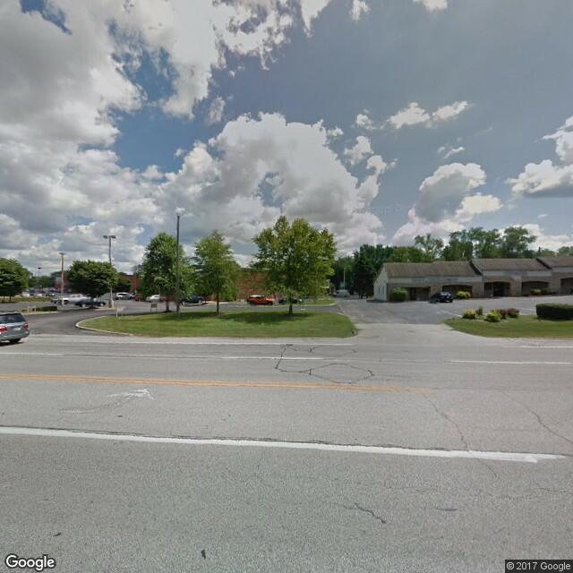 3725 Kentucky Ave
