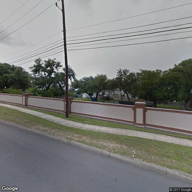 9026 Culebra Rd