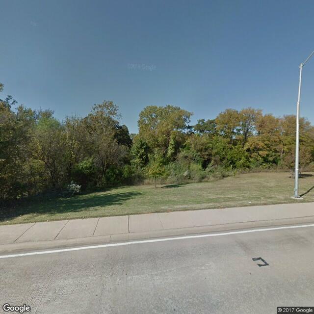 601 Westpark Way