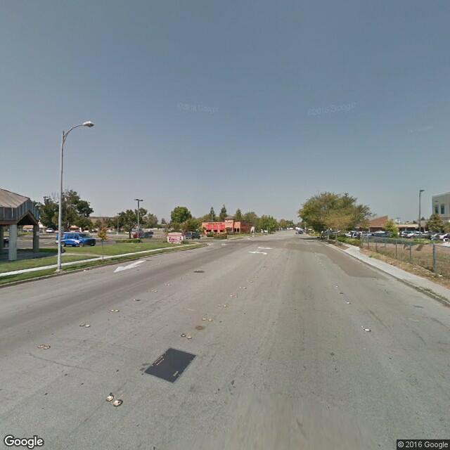 39180 Farwell Drive