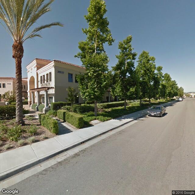 31573 Rancho Pueblo Road