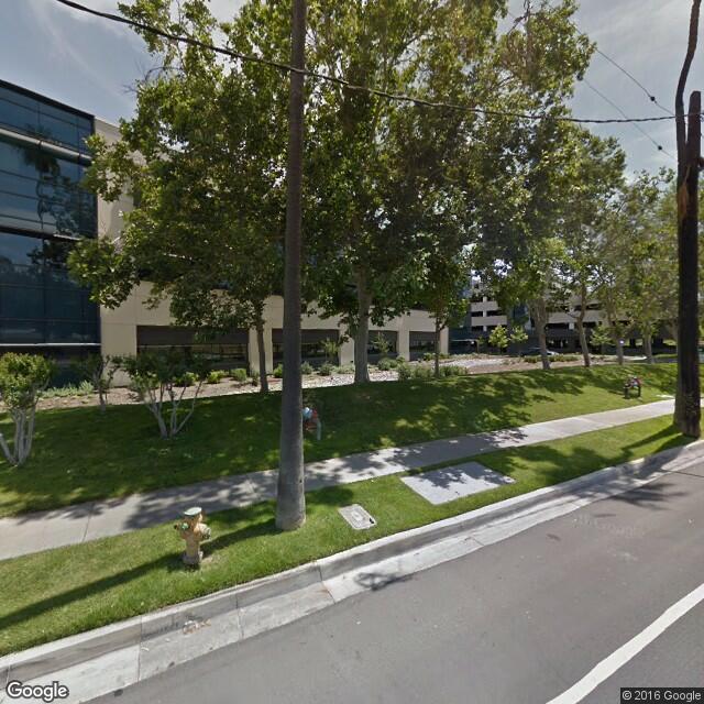 4510 Brockton Avenue