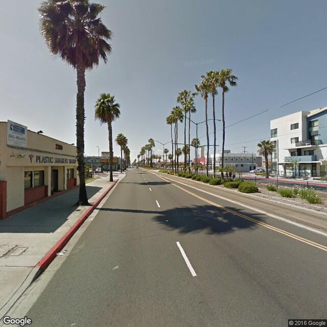 2370 Long Beach Blvd.