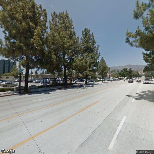 358 E. Olive Ave.