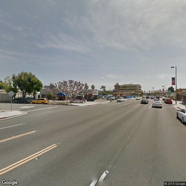 217 S. Glendale Avenue