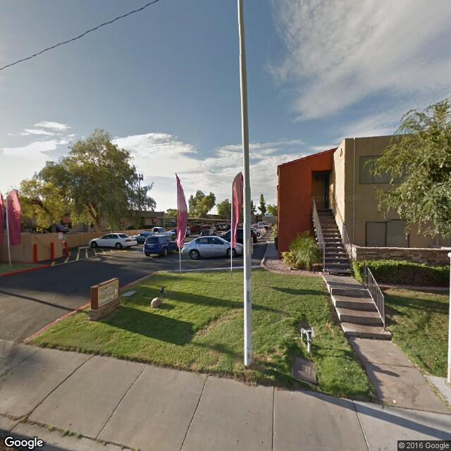 1530 West Glendale Ave