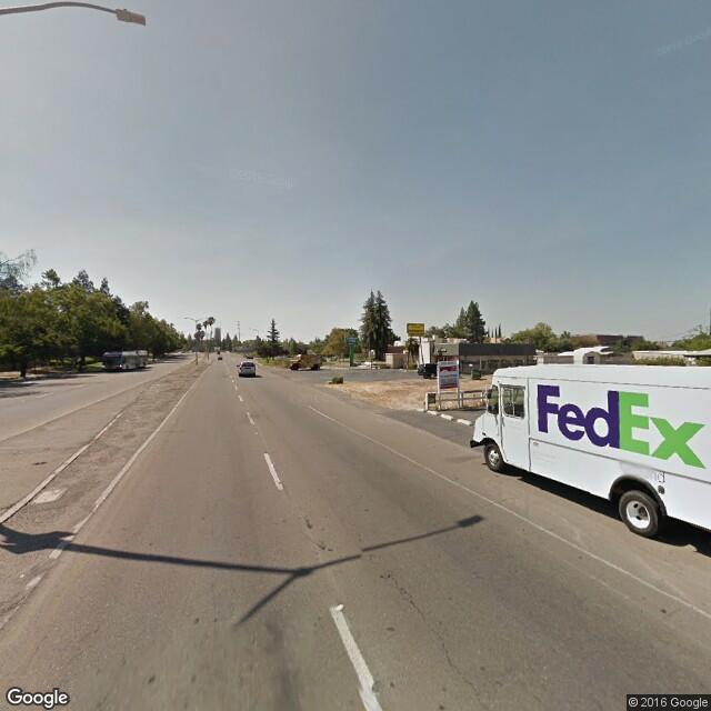 4255 Pacific Avenue