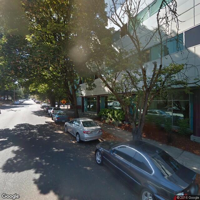 1849 NW Kearney Street