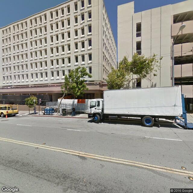 3838 California Avenue