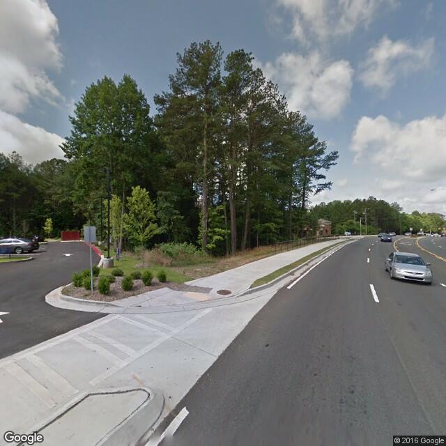 3280 Old Alabama Rd