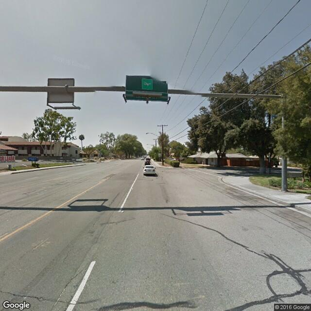 3560 Arlington Ave.
