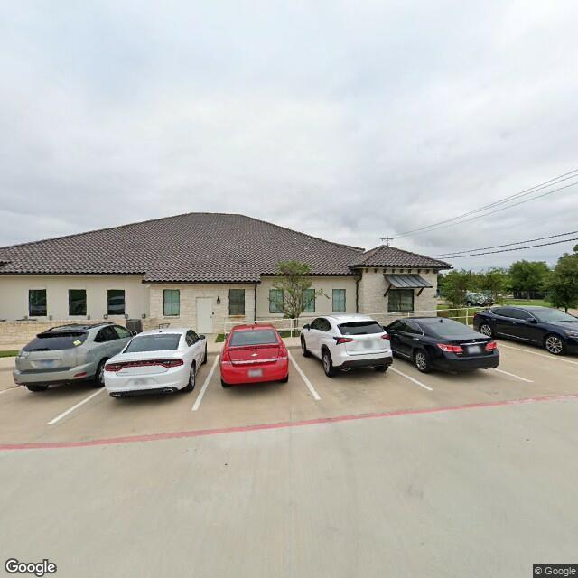 1001 Matlock Rd, Mansfield, TX 76063
