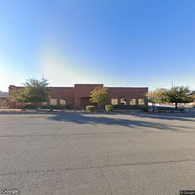 106 Mesa Park Dr, El Paso, TX 79912