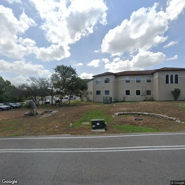 1100 Lakeway Dr, Lakeway, TX 78734