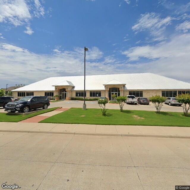 1200 Crawford Ave, Granbury, TX 76048