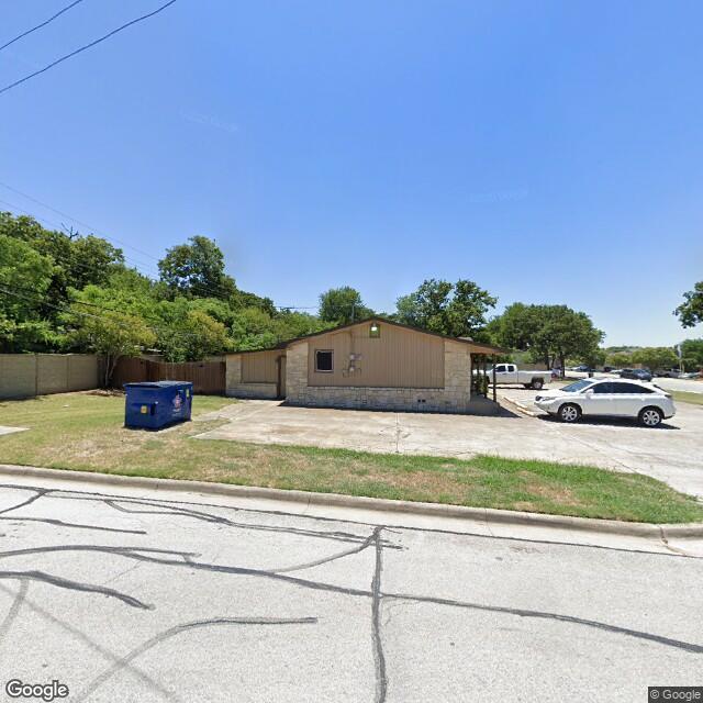 1220 Brown Trl, Bedford, TX 76022