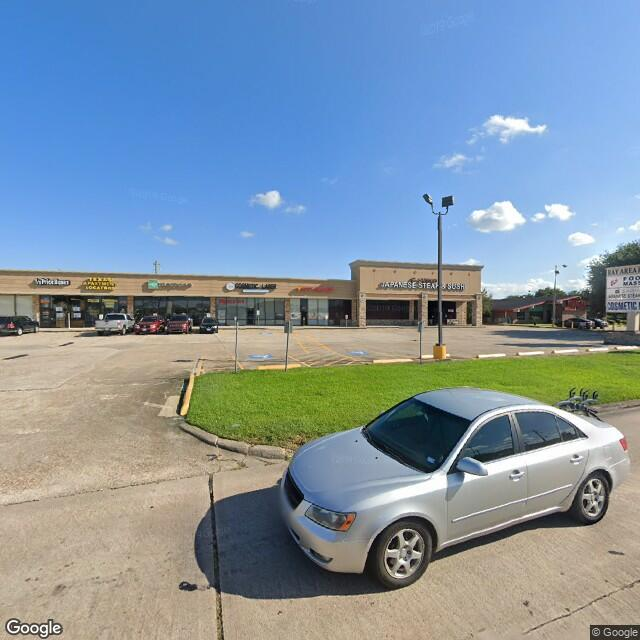 127 W Bay Area Blvd, Webster, TX 77598