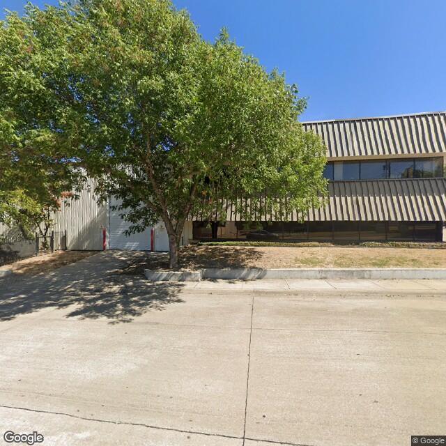 1301 E Parkerville Rd, DeSoto, TX 75115